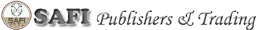 Safi Publishers